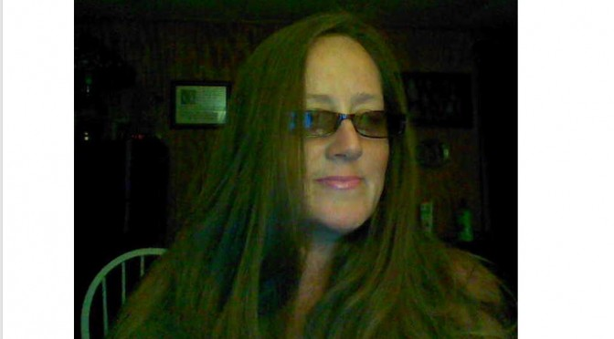 Laura Edgar Author Page